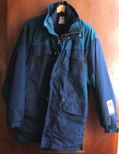 Used Brooks Women's Winter Coat