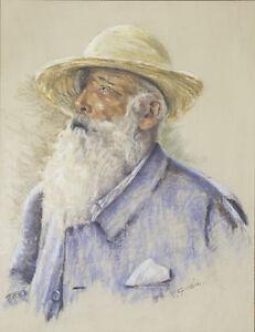 Tableaux de l'artiste peintre Longueuillois Pierre Gosselin