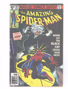 The Amazing Spider-Man comics hard to find  keys Marvel venom