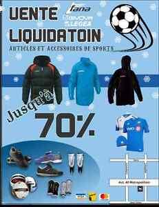 Liquidaton!!!!