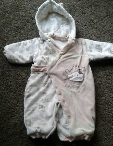 selling baby girl and boy clothes and toddlers girl, boy clothes