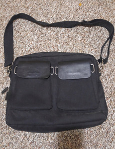 Laptop Roots bag