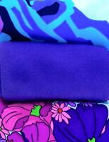 FABRIC AND CRAFT SUPPLY SALE