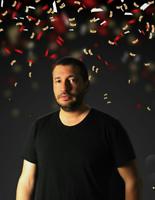 DJ Pour Votre Party de Noël !