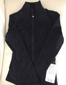 Women's SPECIAL EDITION Lululemon jacket_NEW