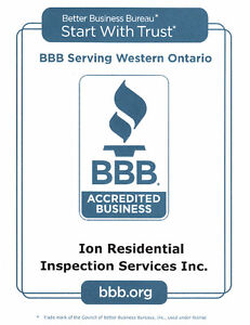 Home Inspection only $275 + FREE carbon monoxide alarm Windsor Region Ontario image 6