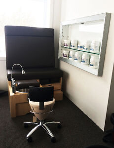 Hair and Beauty Equipment - Hydraulic Styling Chairs, etc Peterborough Peterborough Area image 5