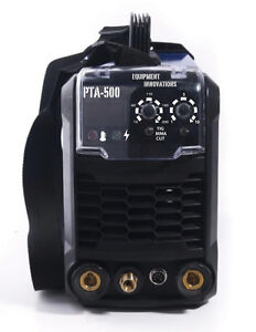Sale $1099 3 in1 PLASMA CUTTER WELDER  COD AVAILABLE