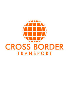 $0.65/mile AZ CLASS 1 DRIVER NEEDED FOR CAN/USA