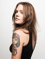 Tove Lo @ Sound Academy - 4 tickets available