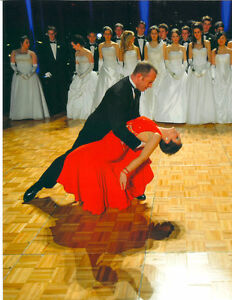 Wedding Dance Lessons Oakville / Halton Region Toronto (GTA) image 1