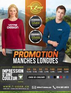 Tuque-Hoodie-Broderie-Embroidery-Tees-Promotion-Marketing