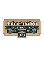 Construction Labourers and Commercial Roofers
