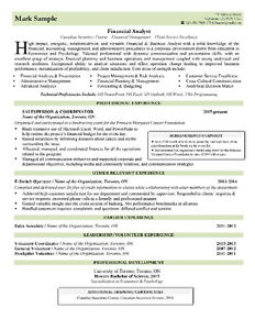 Professional Resume Writing Service (PhD Specialists/HR Experts) London Ontario image 4