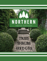 Hedge Trimming: Northern Hedge Services