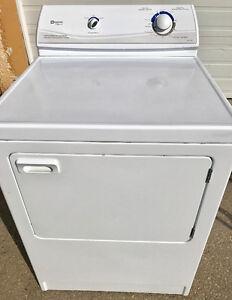 Super Size MAYTAG Dryer