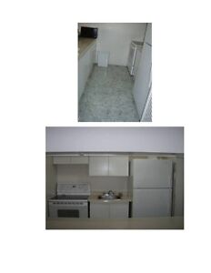 Looking for a fully furnished home with comport? This is for you Gatineau Ottawa / Gatineau Area image 4