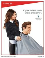 Licensed Hair Stylists