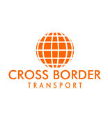 CLASS 1 DRIVER & OWNER OPERATORS WANTED
