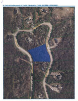 47,000 sf lot only $29,900 Laurentides Québec Preview