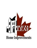 Have repairs or painting to do? Need a Handyman? Renovating?