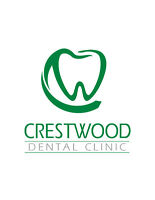 Receptionist and Registered Dental Assistant II
