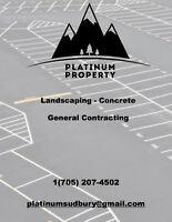 Professional Property Maintenance at affordable pricing