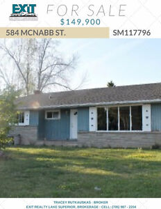 OPEN HOUSE SUN MARCH 26 2PM TO 3:30PM