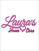 Laura's Home Care