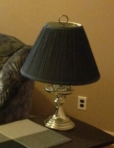 2 lamps for $10