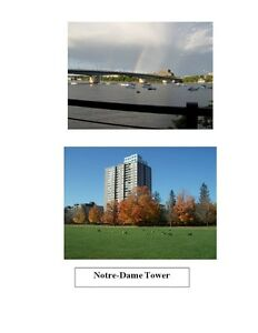 Looking for a fully furnished home with comport? This is for you Gatineau Ottawa / Gatineau Area image 2
