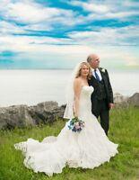 Professional Wedding Photographer and Videographer