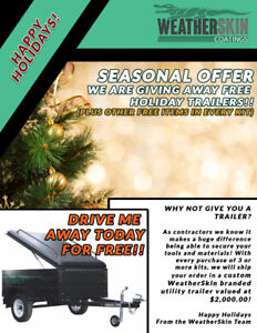 HugeSeason Savings on All Products!