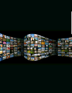 Premium IPTV at lowest price