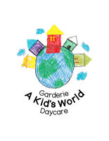 A KID'S WORLD DAYCARE - MILE END