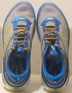HOKA SHOES (High Quality & Light Weight)