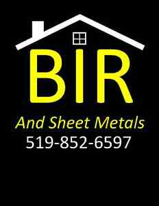 Roofing!  Roof replacement and roof repairs! London Ontario image 1