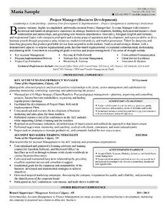 Professional Resume Writing Service (PhD Specialists/HR Experts) London Ontario image 3