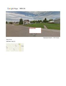 boyle lots for sale - 2 lots 50'x120' each
