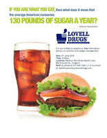 Lose Weight & Keep It Off with Ideal Protein