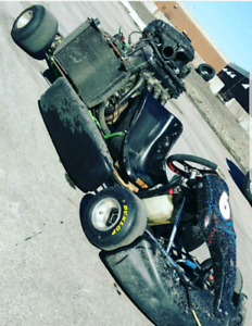 Shifter Kart | Kijiji in Ontario  - Buy, Sell & Save with