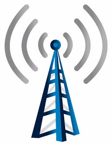 We buy your cell tower lease for a large lump sum