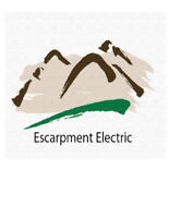 Electrician-Licensed Electrical Contractor