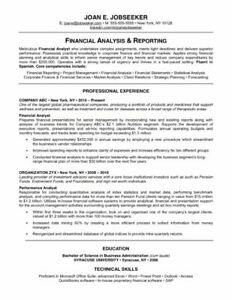 resume writing find other services in kitchener waterloo