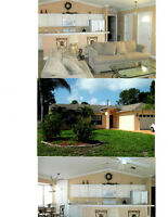 Beautiful Vacation home available for rent in Fort Myers, FL