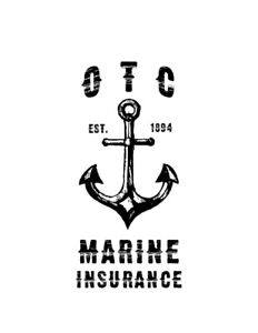 **  Commercial Fishing Vessel Insurance **