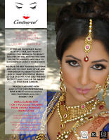 Makeup Art and Hair Styling Certificate Program