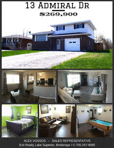 13 ADMIRAL DR