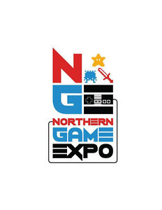 Northern Game Expo