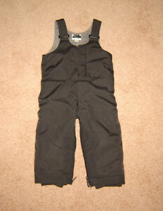 Children's Place Snow/Ski Pants - size 24 months